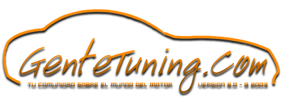 GenteTuning.Com